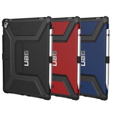 新サイズのiPad Proを衝撃から守る