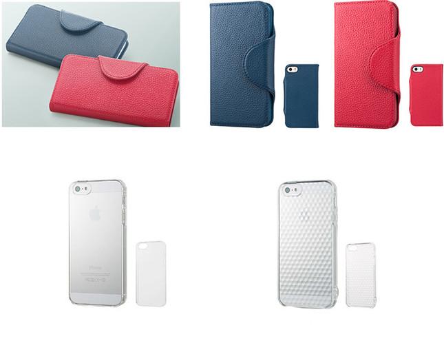 iPhone SEを保護する6アイテム
