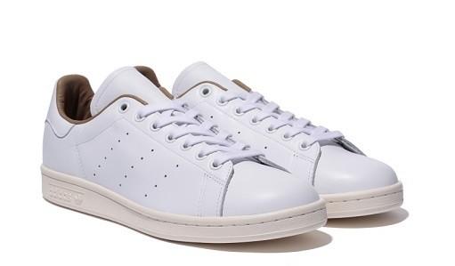 上品で洗練された革靴のような印象の1足