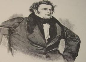 シューベルトの交響曲、自ら命名の「悲劇的」は実は「運命的」だった?