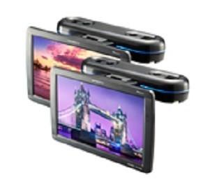 TVM-PW900T(「TVM-PW900T」は、「TVM-PW900」2台分の内容を1つにしたセット商品)