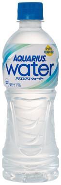 すっきり水のように飲めて、毎日のミネラル補給にぴったり