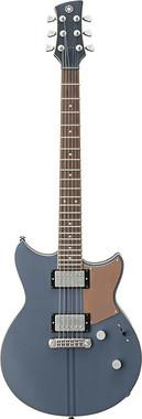 『RSP20CR』:よく弾き込まれたギターのようによく鳴る、深みのある豊かなサウンド
