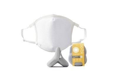 ジカ熱対策マスク「bo-bi PRO」