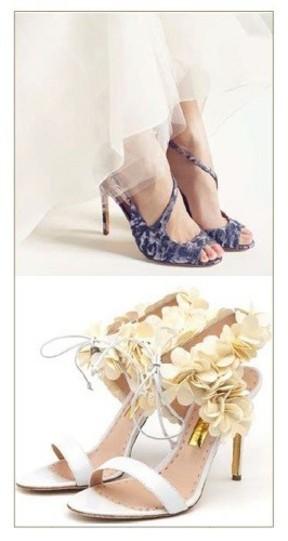 英国高級靴ブランド「ルパート・サンダーソン」のハイヒール発売 ノバレーゼ