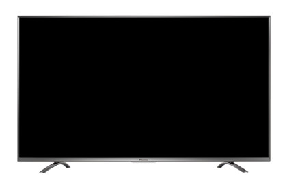 4Kテレビ本来の機能に集中した低価格モデル