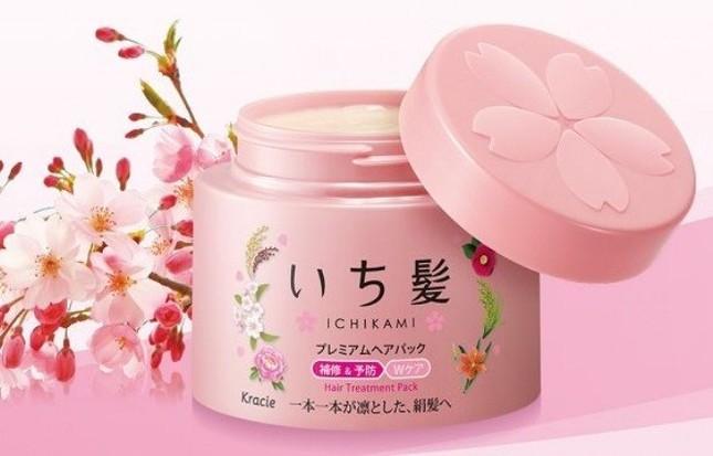 「濡れ髪ダメージ」に着目したヘアパック登場!