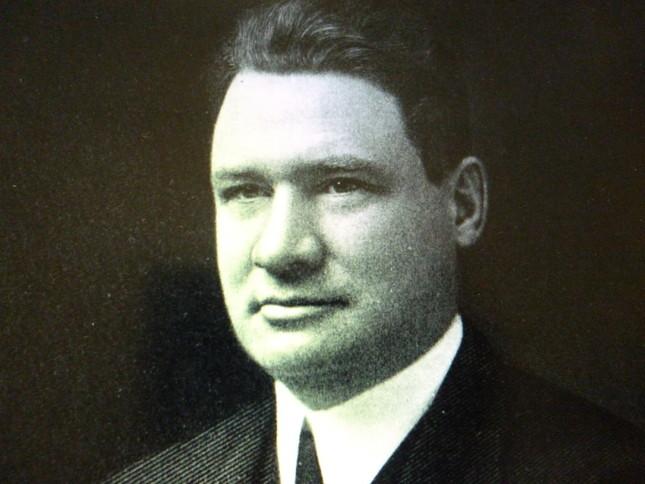 コンヴァースの写真