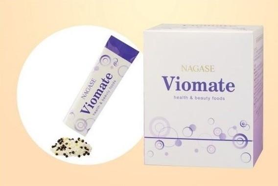 日常不足しがちな成分を補い生活の質をサポートするサプリメント
