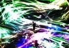 かぐや姫は宇宙人だったのか「宇宙と芸術展」六本木で開催