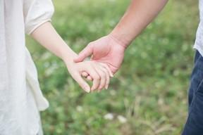 結婚したい「ヌクメン芸能人」に堺雅人ら パートナーに「癒し」を求める女性増加中