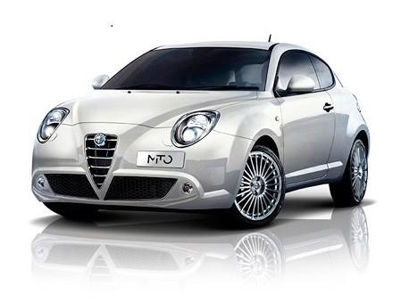 限定車ならではの特別価格が魅力の1台