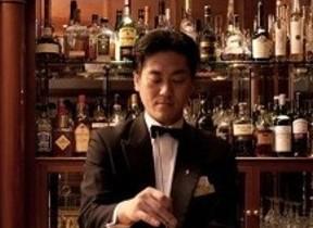 クリスマスは大切な人と過ごしたい 「リーガロイヤルホテル東京」6つの宿泊プラン発売