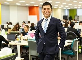 RIZAPグループ、第2四半期業績予想を大幅上方修正 今期売上1000億円を目指す