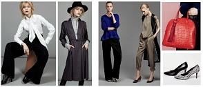 新進気鋭のデザイナーとコラボしたファッションブランドデビュー!