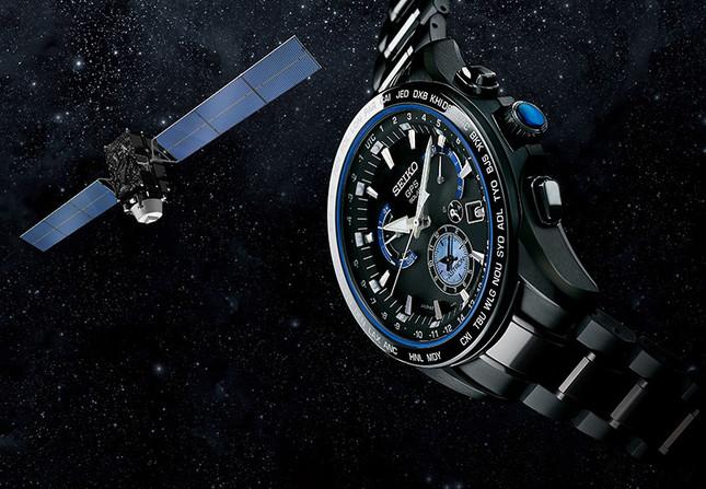 画像提供:宇宙航空研究開発機構(JAXA) SBXB103