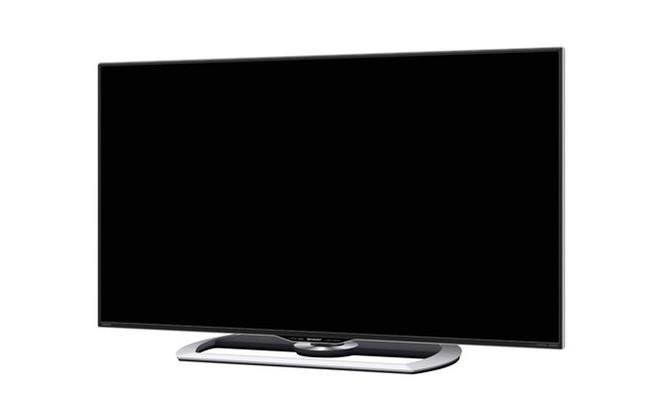4K液晶テレビ AQUOS <LC-45US40>