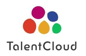 「タレントプール」で就活・転職のスレ違いを解消 Talent Cloudが目指す「新しい人材採用の形」