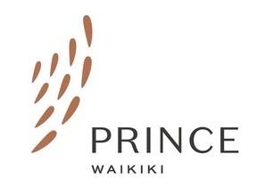 【全室オーシャンフロント】ハワイ・ホノルルの西武系ホテル「プリンスワイキキ」が全面改装