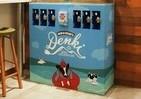エイプリルフールじゃないぞ! アイスの「ベン&ジェリーズ」なんと電力事業参入