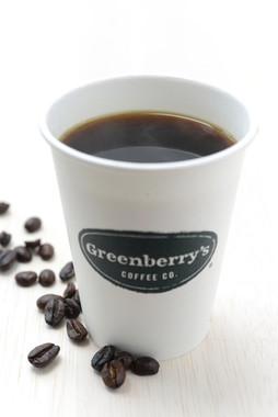 日替わりコーヒー