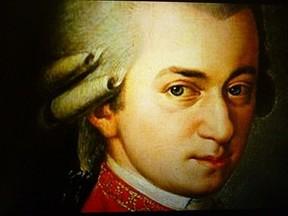 モーツァルトの大急ぎの仕事、交響曲第36番「リンツ」と同第37番の顛末