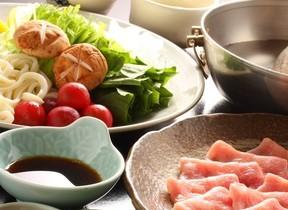 日本酒の街・諏訪で楽しむ「冬の美酒鍋会席」信州の味覚と地酒&温泉満喫プラン