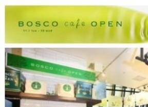渋谷にオリーブオイルを楽しむカフェが期間限定オープン