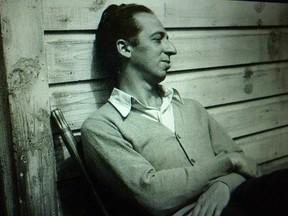 もっとも「アメリカ的」な作曲家、コープランドが魅せられたメキシコのナイトクラブの風景