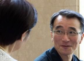リーガロイヤル東京「おとなのホテルステイ」65歳以上のシニア層におすすめ