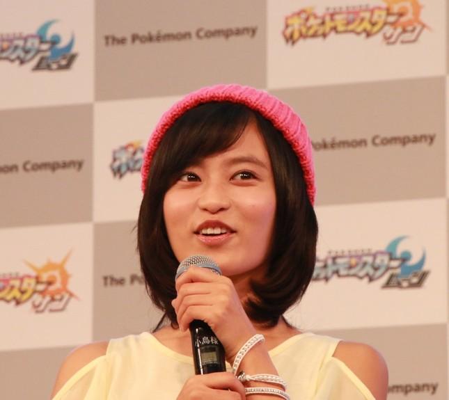 小島瑠璃子の画像 p1_21