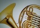 狩猟シーズンに聴きたい、ホルンが活躍するハイドンの交響曲第73番「狩」