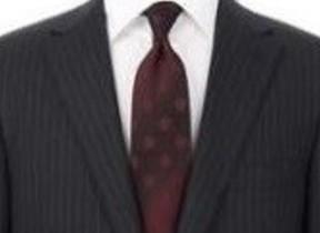 青山商事、ラグビー日本代表公式スーツのレプリカを発売