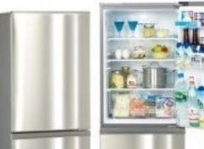 インテリアやデザインにこだわる一人暮らし向け2ドア冷凍冷蔵庫