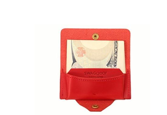 紙幣収納部(使用イメージ)