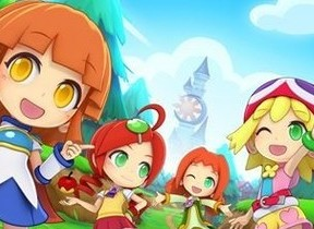 「ぷよぷよ」シリーズ25周年記念作品 キャラ育成を楽しめる「RPGモード」追加