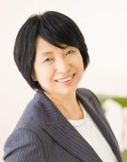 テレワークマネジメントの田澤由利社長
