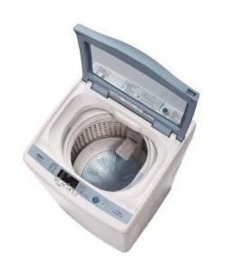 大切な衣類をやさしく洗う「NEWスクラブドラム」と「やさしくコース」