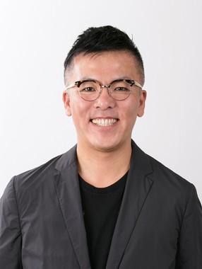 イードリーマーの代表取締役社長・山下亮氏