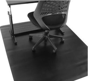フローリングなど硬めの床から、畳やカーペットなど柔らかい床まで対応できる(写真はイメージ)