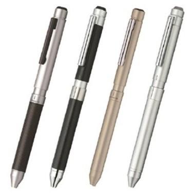 従来商品。(左から)「シャーボX CB8」(税込8640円)、「シャーボX CL5」(同5400円)、「シャーボX LT3」(同3240円)、「シャーボX ST3」(同3240円)