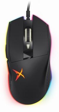Sound BlasterX Siege M04 ゲーミングマウス