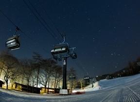 「旧軽Snow Stay?リフト券付き宿泊プラン」17年3月20日まで