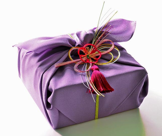 大切な方への贈り物に最適