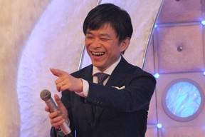 【画像あり】たけたん、かわいすぎるだろっ... NHK武田真一アナの紅白リハ