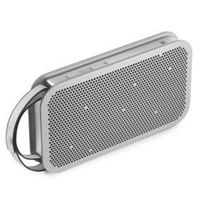 USB Type-C充電に対応、Bluetoothスピーカー