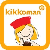 キッコーマン