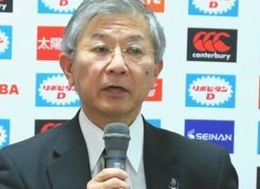 イーオン、ラグビー日本代表の公式サポーターに 「サクラ」戦士は英語力向上で飛躍なるか