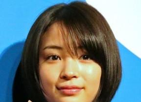 広瀬すず、主演&助演で「W受賞」 「怒り」が最多12賞