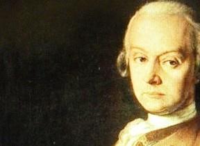 天才モーツァルトの親子二人三脚 初期の4つのピアノ協奏曲